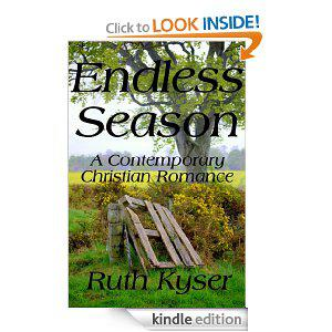 Endless Season