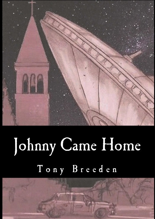 johnnycamehome