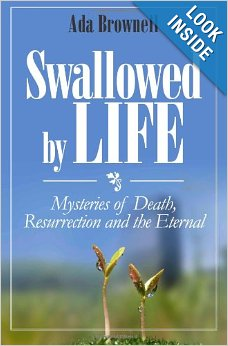 Swallowed by Life