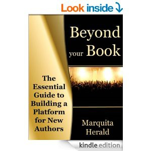 Beyond Your Book