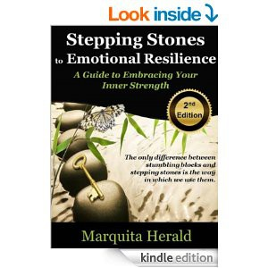 Stepping Stones for Emotional Resileience