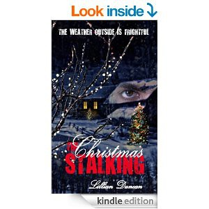 The Christmas Stalking