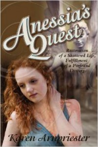 Anessias Quest