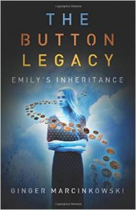 The Button Legacy