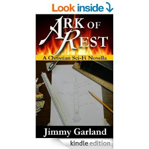 Ark of Rest