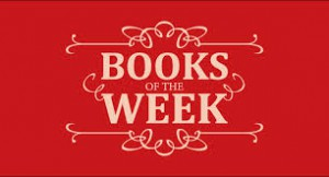 Books of the Week