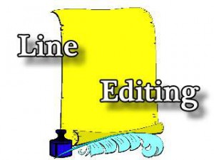 Essay Editing Service: Your Magic Wand and Way to Success