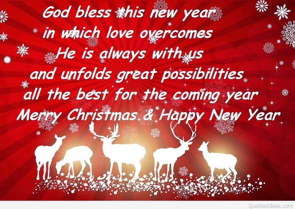 merry christmas happy new year - Merry Christmas Meaning