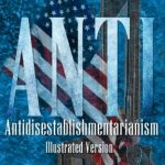 Illustrated Antidisestablishmentarianism