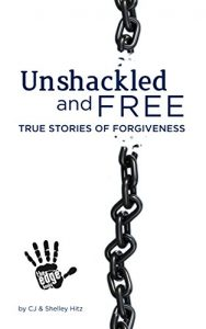 Unshackled and Free