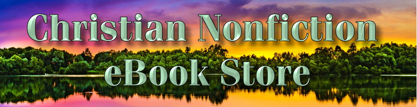 Christian Nonfiction eBook Store
