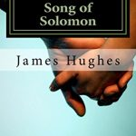 Ecclesiastes/Song of Solomon: Daily Devotionals Volume 13