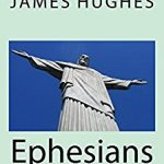 Ephesians: Daily Devotionals Volume 27