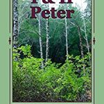 I & II Peter: Daily Devotionals Volume 35