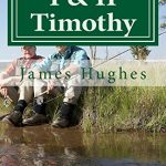 I & II Timothy Daily Devotionals Volume 31