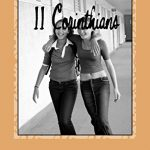 II Corinthians Daily Devotionals Volume 25