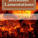 Jeremiah/Lamentations: Daily Devotionals Volume 15