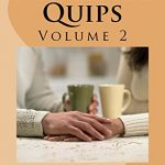 Marriage Quips Volume 2