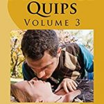 Marriage Quips Volume 3