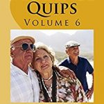 Marriage Quips Volume 6
