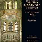 Romans: Ancient Christian Commentary on Scripture