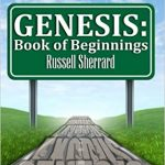 Genesis: Book of Beginnings