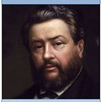Spurgeon's Teaching On the Holy Spirit: The Expansive Commantary Collection