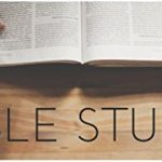 Bible Study Guide: A Complete Commentary of the Bible Bible Commentary
