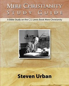 Mear Christianity Study Guide