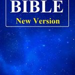 The Jerusalem Bible New Version