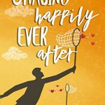 Chasing Happily Ever After: Building Blocks to a Better Relationship