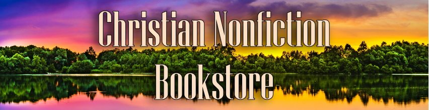Christian Nonfiction Book Store