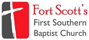 Fort Scott's First Southern Baptist Church
